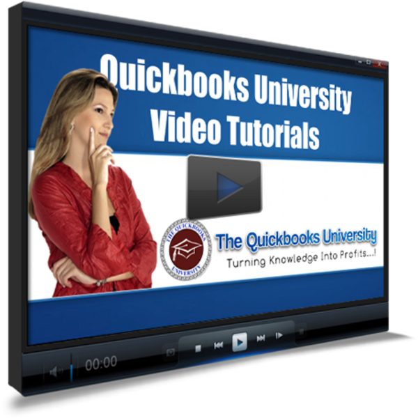 Quickbooks University Review-Quickbooks University Download